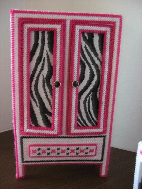 Girls Bedroom Ideas Zebra best 25+ zebra print bedroom ideas on pinterest | zebra print