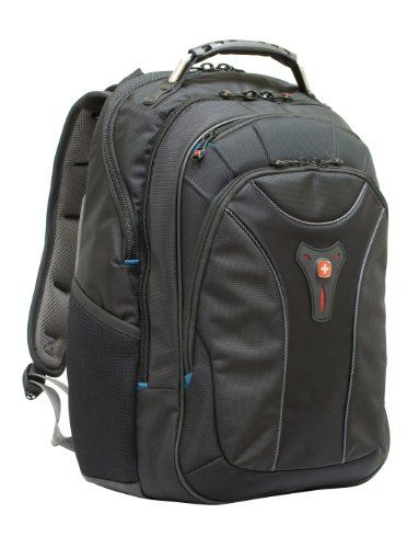 Wenger GA-7357-02 Carbon 17 Inch Mac Backpack - Black Wenger / Swissgear http://www.amazon.co.uk/dp/B001LA57ZQ/ref=cm_sw_r_pi_dp_xLyIub0MWTEGW