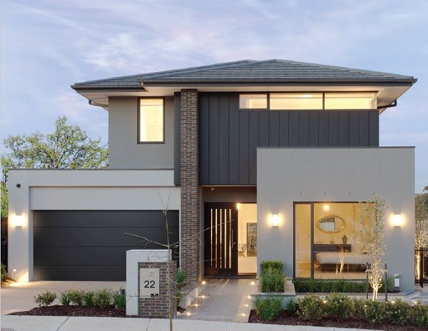 Awesome Luxury Display Homes Melbourne   Englehart Homes