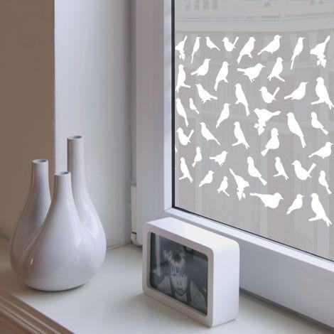 Raamdecoratie - Nieuws - ShowHome.nl