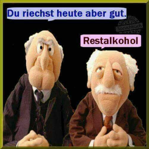 1000 Ideas About Statler And Waldorf On Pinterest: 25+ Besten Waldorf Und Statler Bilder Auf Pinterest
