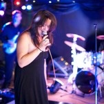 The Love Junkies are a 4-piece wedding band and function band perfect for any wedding, party, corporate event or special occasion: Wedding Parties, Functional Bands, Wedding Bands, Parties Bands, Bands Perfect