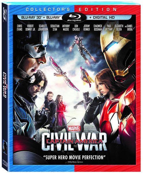 captain america the first avenger 2011 brrip 720p mkv