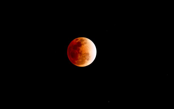 Image Result For How To Make An Eclipse Viewera
