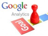 Conoce Google Analytics.- Parte 1