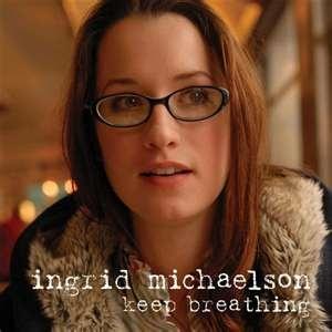 61 best I Love Ingrid Michaelson images on Pinterest | Ingrid ...