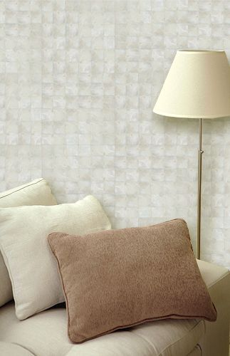 #Transform your space in an instant with these #stunning wallcoverings. #Wallcovering from Carre ,ExclusiveWall Natura, #Goodrich