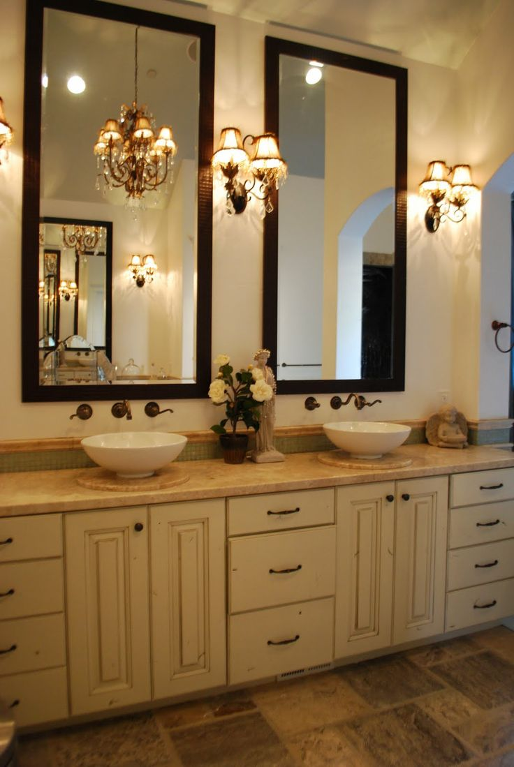 17 Best Ideas About Long Mirror On Pinterest Framing A
