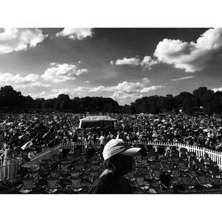 Джереми Реннер на WhoSay - Фото, видео, био и более