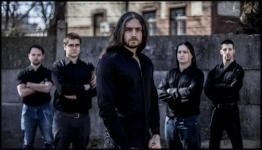 A debreceni power metal zenekar debütáló anyaga három dalt tartalmaz, melyből a Titania című szerzeményhez nemrég egy szöveges videót is közzétettek. Az Ideas EP (amely CD-formátumban is beszerezhető a zenekartól) bemutató koncertje május 29-én, a debreceni Kaptárban lesz az Invader, Rebirth at Midnight és Don Gatto zenekarok társaságában