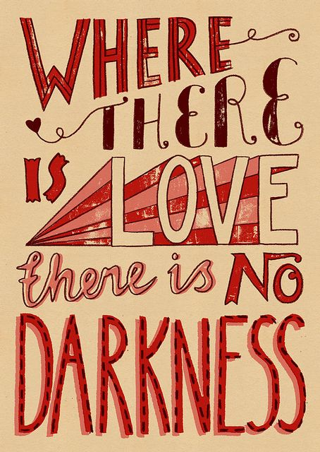 : Lights, Favorite Artists, Inspiration Words, Dark, Drawings Pictures, Things, Inspiration Quotes, Design Blog, Art Illustrations Design
