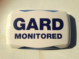 House Alarms Dublin from 415, Burglar alarms, Home alarm Dublin region