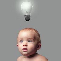Mengenali Permainan  Pertumbuhan Otak Bayi bagian ke 1 - http://www.adorababyshop.co/mengenali-permainan-pertumbuhan-otak-bayi-bagian-ke-1/