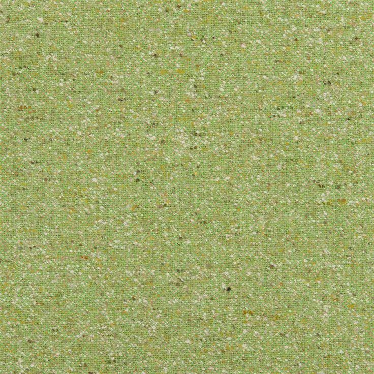 Brecon Leaf Fabric | Designers Guild Essentials