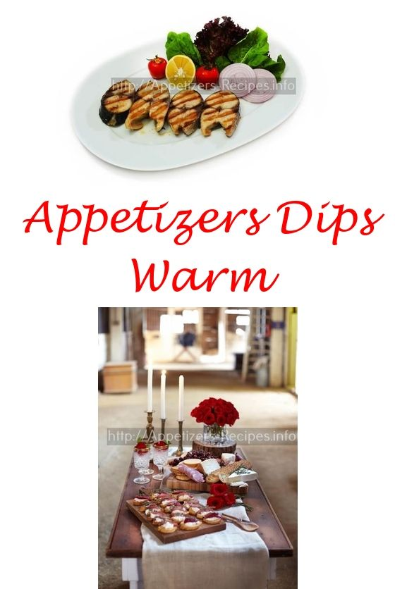 best appetizers easy crock pot - simple appetizers for bbq.simple appetizers recipes parties 7891255838