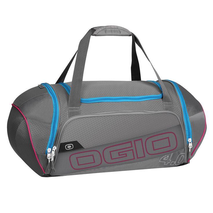 OGIO 40 Endurance Bag