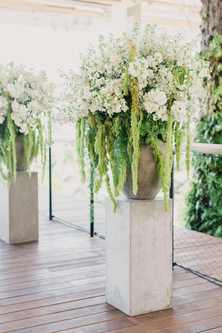 1526 best Wedding Decor images on Pinterest | Weddings