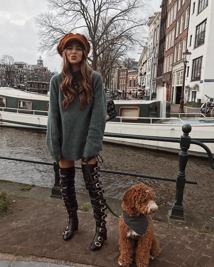 4.5m Followers, 462 Following, 6,506 Posts - See Instagram photos and videos from Negin Mirsalehi (@negin_mirsalehi)