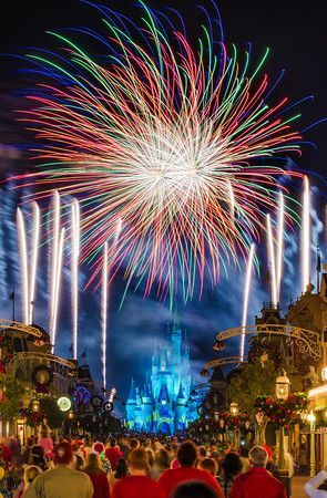 Planning your 2015 Walt Disney World trip can be intimidating, especially for first-timers. This UPDATED guide will give you tips to save money, time, and more! #Disney #travel