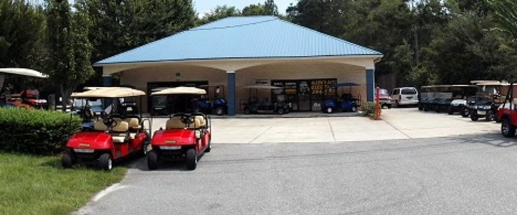 http://www.bestbuycartsandparts.com/ This is my WP sister blog site to our main site: www.BestBuyGolfCarts.com
