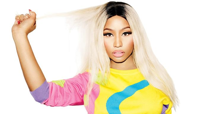 Nicki Minaj said she was 'emotionally unstable' after splitting from boyfriend of 11 years Safaree Samuels in a new interview with 'Nylon'; plus, she opened up about her current relationship with Meek Mill