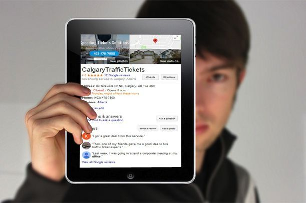Tips To Fight Traffic Ticket Points Traffic Ticket Traffic Fight