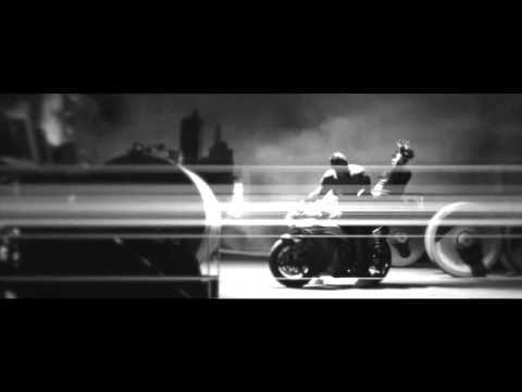 Wayne Marshall - Go Hard Ft. Aidonia, Bounty Killer, Damian Marley & Vyb...