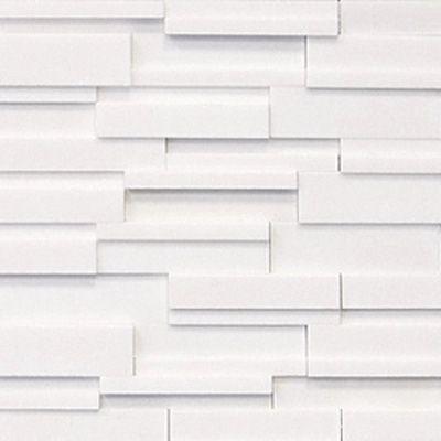 bathroom wall tile: Backsplash Ideas, Material Ideas, Mosaic Tile, Wall Tile, Fireplace Ideas, Accent Wall