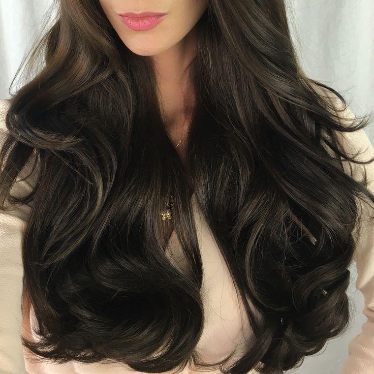 824 best my fantasy hair girls reviews images on pinterest myfantasyhair myfantasyhair clipinhairextensions hairextensions fashion hair clipinextensions pmusecretfo Gallery