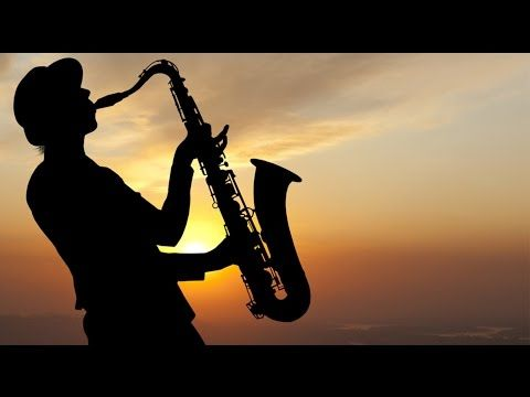 5 Hours Best Romantic Relaxing Music | Saxophone | Piano | Sleep, Musica para Relaxar - YouTube