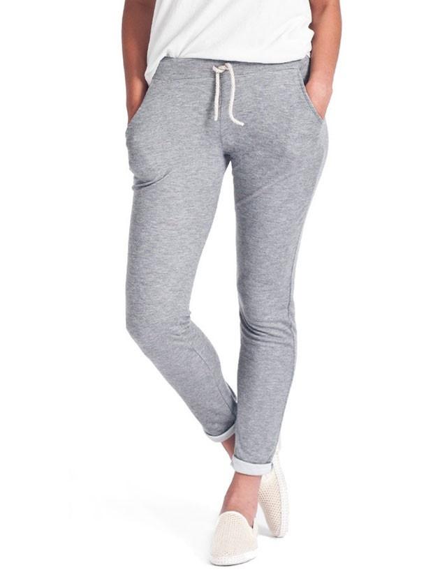 Women's Trousers : Pants | J.Crew Factory