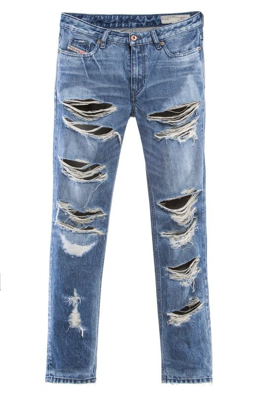Diesel jeans Rizzo | Freeport Fashion Outlet