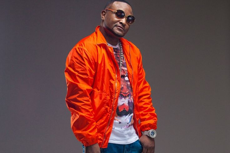Shawty Lo Passes Away Hip-Hop Reacts