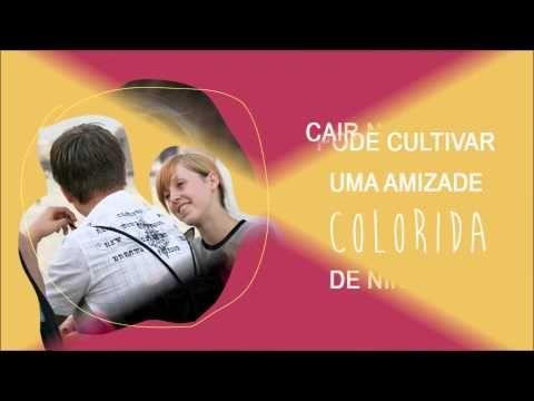 15 de agosto é o Dia dos Solteiros! Confira em nossa páginas as vantagens de ser solteiro! http://www.mensagenscomamor.com/frases_dia_dos_solteiros.htm    #solteiro #solteira #diadossolteiros