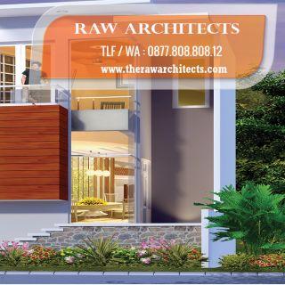 jasa desain, model model rumah, model gambar rumah, jasa desain rumah terbaru, desain rumah modern minimalis, gambar model rumah, jasa dekorasi interior rumah, kumpulan gambar rumah minimalis,