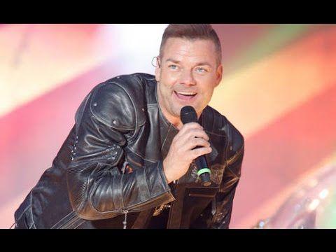 Jari Sillanpää - Gangnam Style @Uusi Lastensairaala -konsertti 6.6.2015 [MTV3]