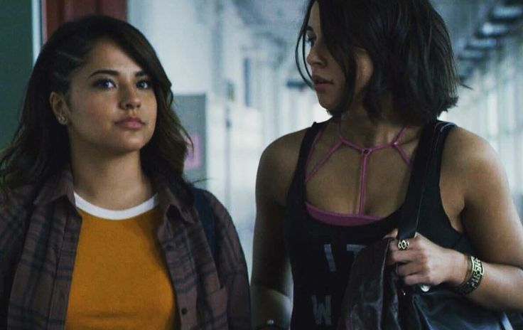 842 best characters groups couples etc images on - Becky g trini ...