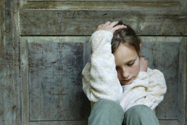 Les enfants maltraités ou privés d'affection par leurs parents sont plus susceptibles que les autres d'avoir des problèmes de santé à l'âge adulte, affirment des chercheurs américains.