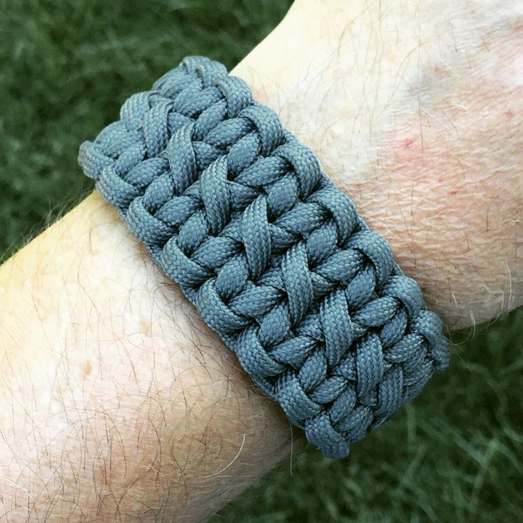 X-Cobra  #paracord #instaparacord #paracorders #travel #paracordbracelet #paracordsurvivalbracelet #paracordprojects #adventure  #paracordforsale #adventure #hiking #rockclimbing #hunting #camping #trailrunning #trailriding #fishing #edc #survivalist #survival #outdoorsmen  #wilderness #edc #paracordcustoms #GERBERGEAR #keychan #paracords #550paracord #handmade #madeinpoland