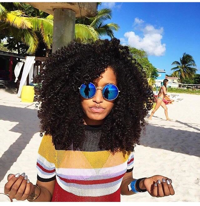 4a natural hair styles 17 best images about those beautiful tresses on 2480 | 0c3b120ac2fba675cc176fcb5ef138df