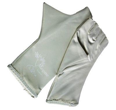 Mangrove Sun Gloves - XL