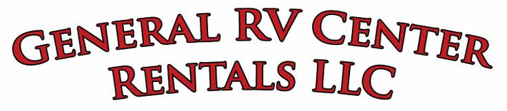 General RV has RV rental locations in Grand Rapids, Mt. Clemens, Brownstown, and Wixom Michigan as well as North Canton, Ohio. We rent Class A Motorhomes, Class C Motorhomes, and Fold Down Campers so you are sure to find just the right RV for your next RVing adventure. (Some models have slideout living areas.) Please contact us for a quote of all the RV models