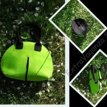 torebka #kuferek #bag $28