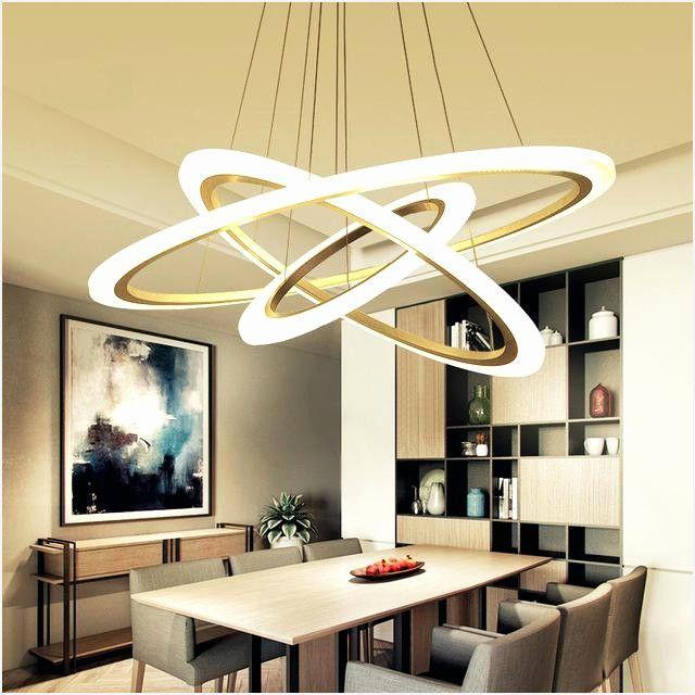 Lustre Moderne Salle A Manger Bonne Qualite Luminaire