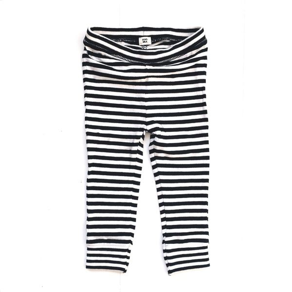 Image of GoatMilk NYC Thermal Baby pant