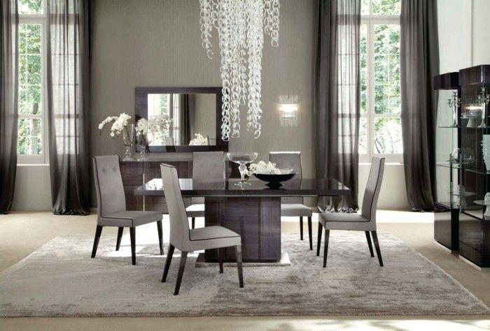 Feng Shui Spiegel Regeln Mythen Aberglauben Und Nützliche Tipps Dining Room Design Modern Contemporary Decor Living Room Elegant Dining Room