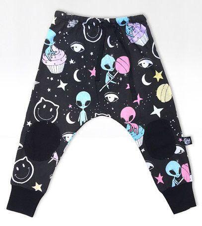 Baby harem pant - Organic cotton - Toddler boy pant  - New - Boys harem pants - Urban kids fashion Boys with style Cool kids clothes by PLASTICJUS on Etsy https://www.etsy.com/listing/219403250/baby-harem-pant-organic-cotton-toddler