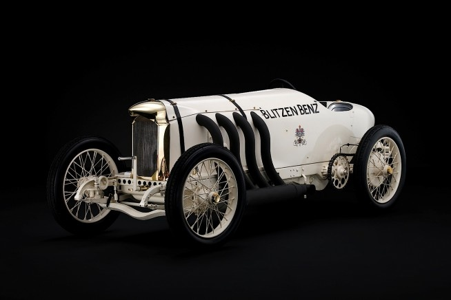 82 best k4 spos cars 1900 to 1910 images on pinterest for Mercedes benz 1900 model