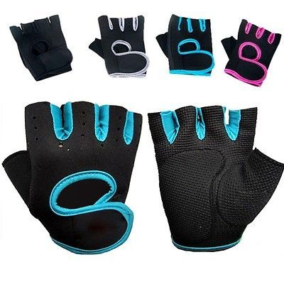 #Weightlifting #gloves gym hand bar training exercise bodybuilding #workout suppo,  View more on the LINK: http://www.zeppy.io/product/gb/2/131886239818/