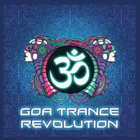 S.U.N. Project - Out Of My Brain (Old School Mix) by Goa Trance on SoundCloud